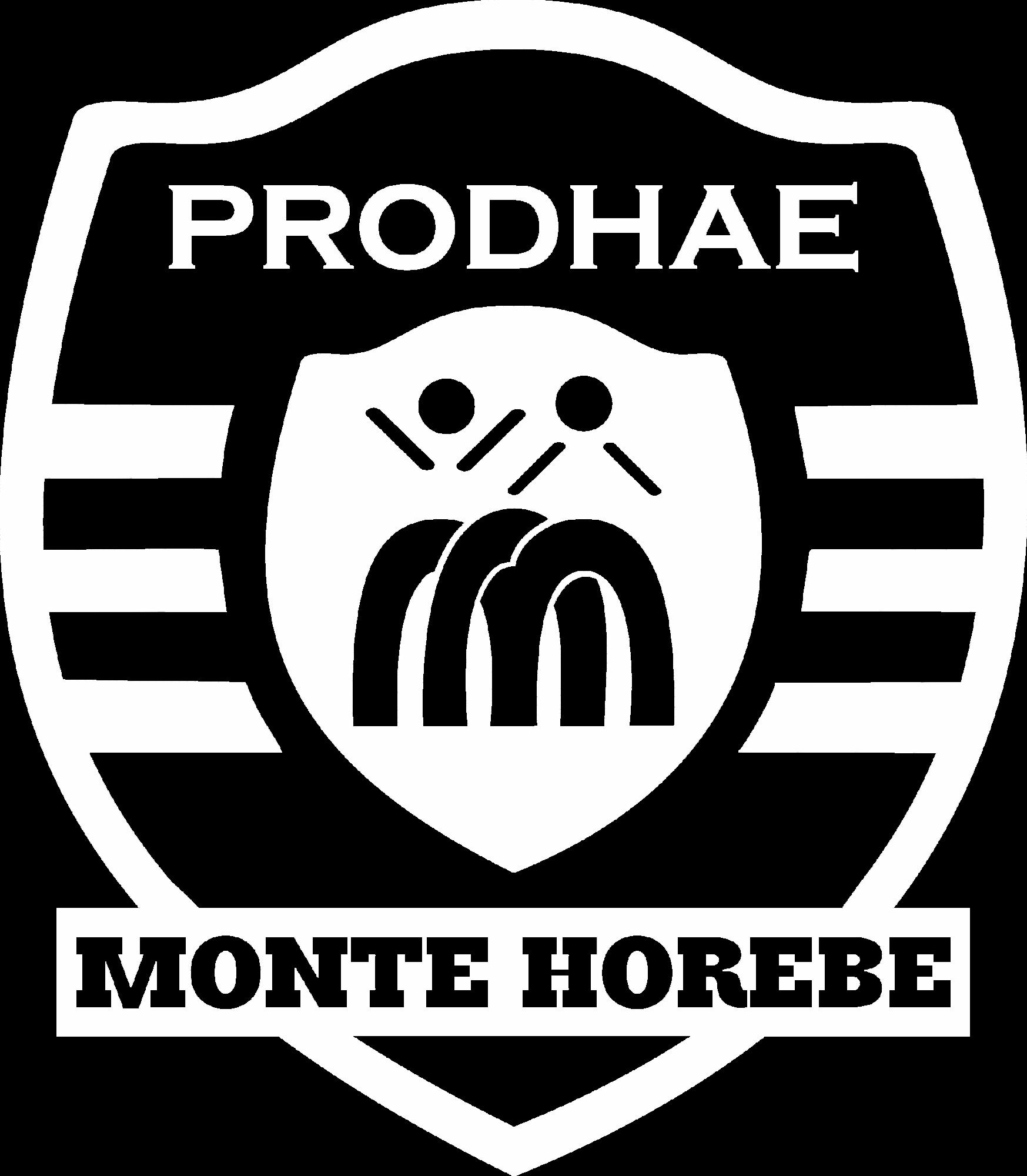 Logo PRODHAE1