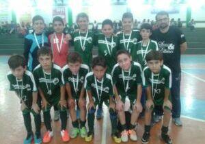 Futsal-1024x768