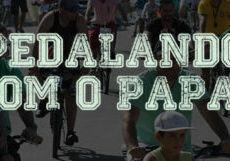 banner-pedalando-com-o-papai